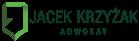 Kancelaria Adwokacka Wrocław, adwokat Jacek Krzyżak