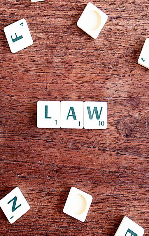 Przepisy prawne